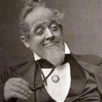 Martin Kummer