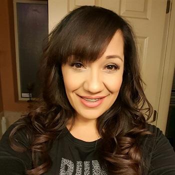 Jessica Marquez Segura