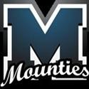 Montclair High School - Boys Varsity Basketball