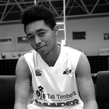 Kobe K. Jackson