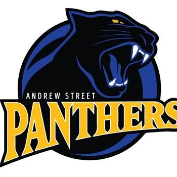 Propel Andrew Street High School - Andrew Street Girls Varsity Basketball