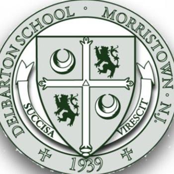 Delbarton School - Boys' Varsity Rugby