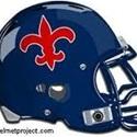 Kimball High School - Boys Varsity Football