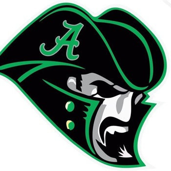 Atholton High School - JV Football