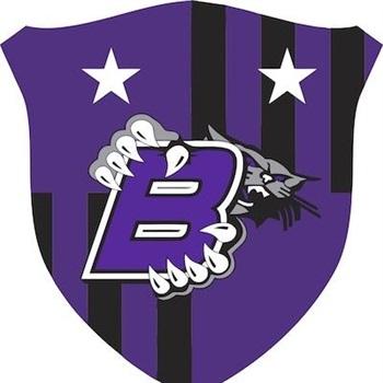 Battlefield High School - Boys Soccer