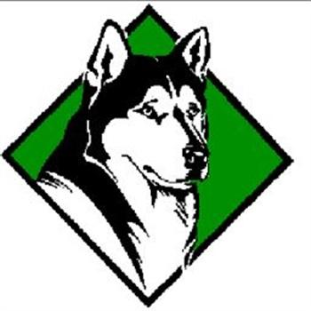 Blue Springs South High School - Moreland Ridge