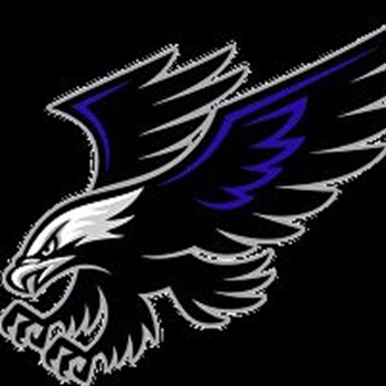 Florence/Henry High School - Boys Varsity Basketball