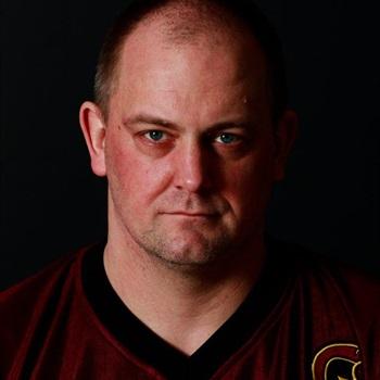 Mathias Frodin