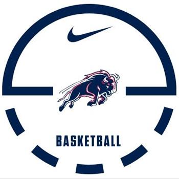 High Point Central High School - Boys Varsity Basketball