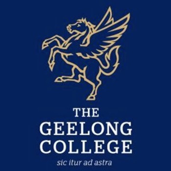 The Geelong College - The Geelong College