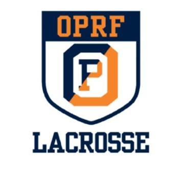 Oak Park-River Forest High School - Boys JVA Lacrosse
