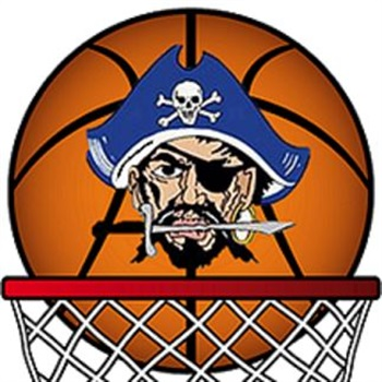 Bay Port High School - JV Girls Basketball