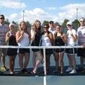 Grinnell High School - Girls Tennis