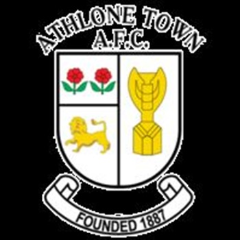 FAI Coach Education- Do Not Change - Athlone Town AFC