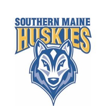 University of Southern Maine - Southern Maine Men's Varsity Lacrosse