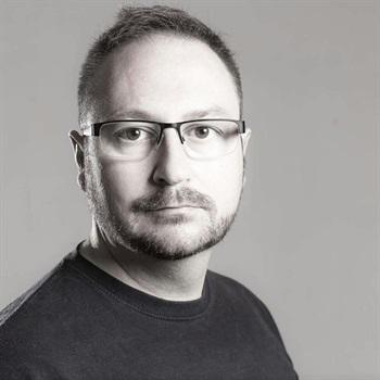 Sven Mueller