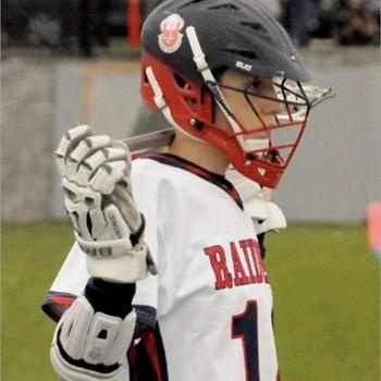 Connor Finneran