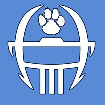 Camden County HS Football
