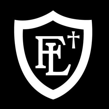 Faith Lutheran High School - Faith Lutheran Varsity Lacrosse