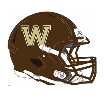 Windsor High School - Boys Varsity Football