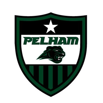 Pelham High School - Boys' Varsity Soccer