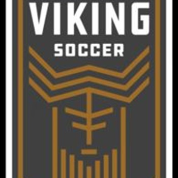 Navarro Early College High School - Lady Vikings Varsity Soccer