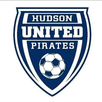 Hudson High School - Hudson United