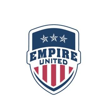 Empire United - Empire United Boys U-18/19 (17-18)