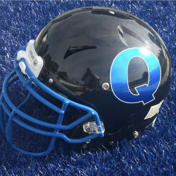 Quakertown High School - Boys Varsity Football