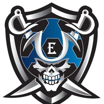 Englewood High School - Soccer