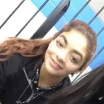 Gabriela Olivo