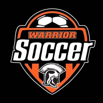 Sergeant Bluff-Luton High School - Boys' Varsity Soccer