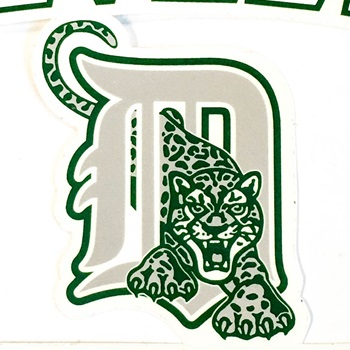 D'Evelyn High School - Boys Varsity Football