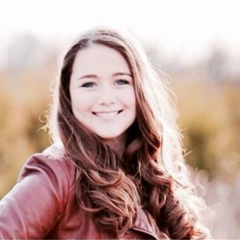 Lauren Smither