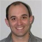 Josh Marotti