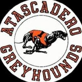 Atascadero High School - Boys' Varsity Basketball