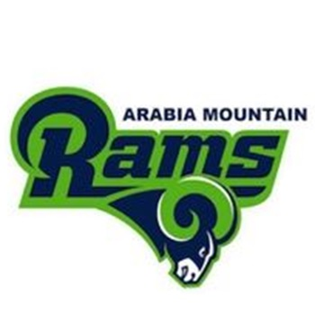 Arabia Mountain High School - Boys Varsity Football