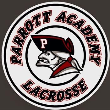 Arendell-Parrott Academy High School - Boys' Varsity Lacrosse