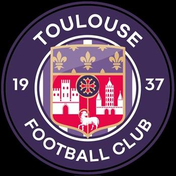 Toulouse FC - TOULOUSE FC