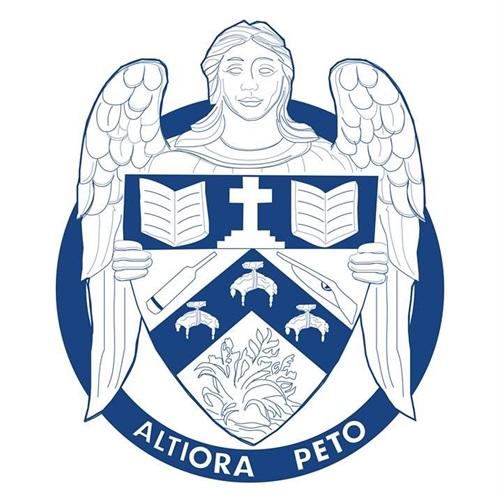 Christchurch Boys High School - U17 Boys Basketball