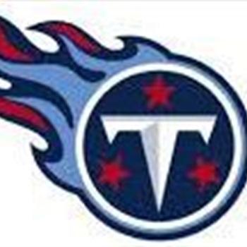Dale Thompson (NFL TITANS)