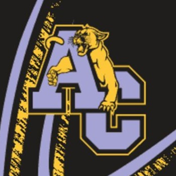 Arvada-Clearmont High School - Varsity Boys Basketball