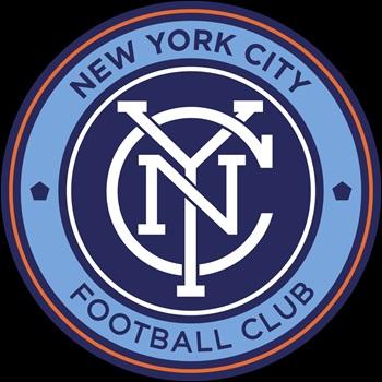 New York City FC - NYCFC Academy Boys U-16/17 (2017-18 Season)