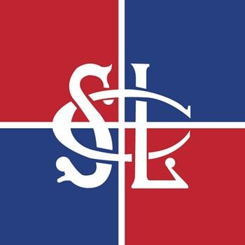 Club San Luis - Club San Luis - 2019