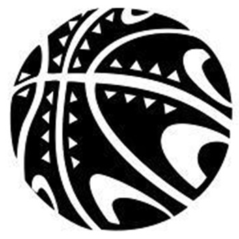 Mid-Pacific - Girls Varsity Basketball