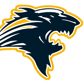 Godwin Heights High School - Boys Varsity Football