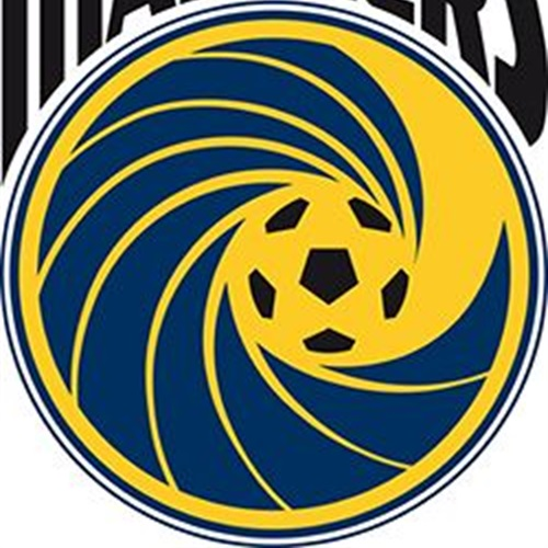 Central Coast Mariners FC - Central Coast Mariners - NPL2