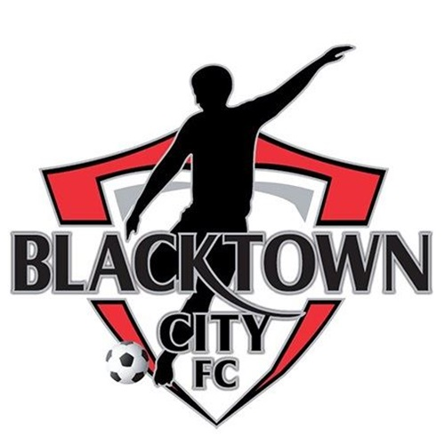Blacktown City FC - Under 16