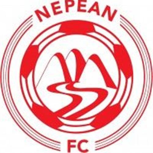 Nepean FC - Nepean FC - WNPL2