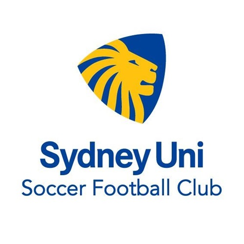 Sydney University Soccer Football Club - Sydney University - WNPL1